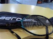 DUNLOP Tennis RACKET